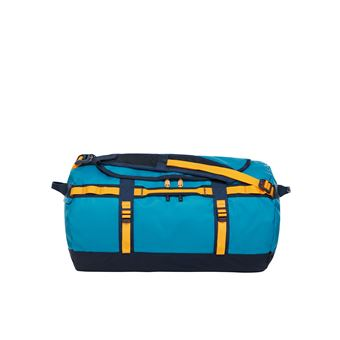 aa6d7dca20 5% sur Sac de voyage The North Face Base Camp Duffel AS1 Taille S ...