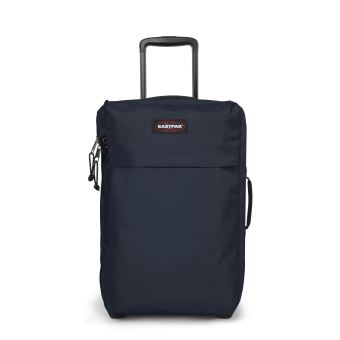 Sac de voyage Eastpak Traf'ik Light S Cloud Navy 33 L Bleu marine