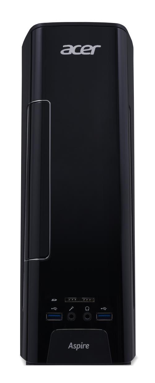 PC Acer Aspire XC-780 DT.B8AEF.017