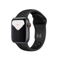 Apple Watch – Achetez au bon prix votre Apple Watch   fnac