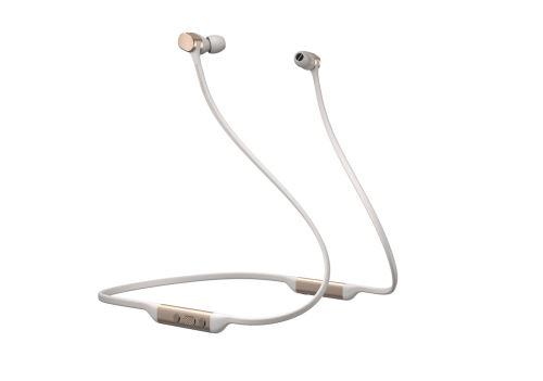 Écouteurs sans fil Bluetooth Bowers & Wilkins PI3 Or