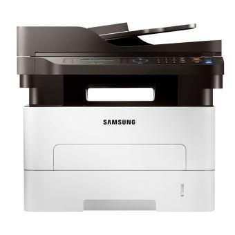 Imprimante Samsung SL-M2885FW Laser Multifonction WiFi