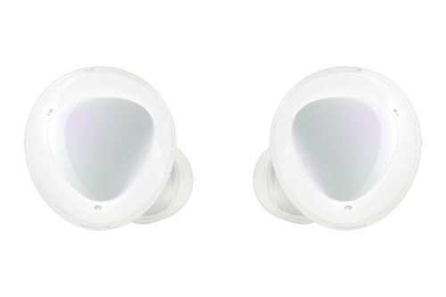 Ecouteurs sans fil True Wireless Samsung Galaxy Buds+ Blanc