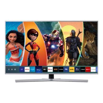 "TV Samsung UE55RU7475 Smart TV 4K UHD 55"""