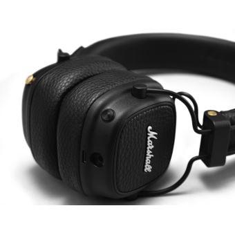 casque audio the voice