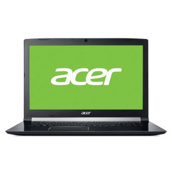 PC Portable Acer Aspire 7 A717-71G-584T 17.3""
