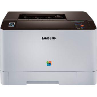 Printer Samsung SL-C1810W Laser Kleur Wifi
