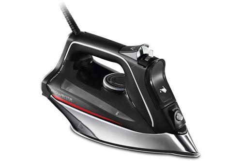 Fer à repasser Rowenta Pro Master 2800 W Noir