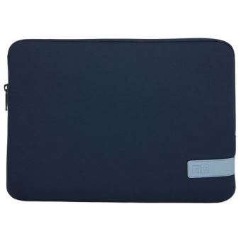 CASELOGIC REFPC-113-DARK-BLUE REFLECT LAPTOP SLEEVE 13""