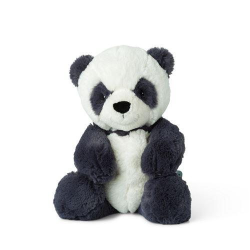 Animal en peluche Wwf Cub Club Panu Le Panda Extra-Soft 23 cm