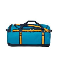 48197d353e Sac de voyage The North Face Base Camp Duffel AS1 Taille L Turquoise