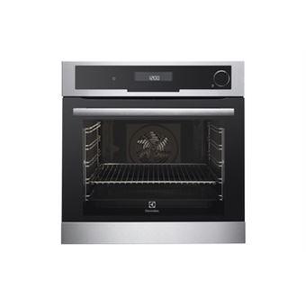 Smartphone Samsung Galaxy Note 9 Double SIM 512 GB Diep Zwart
