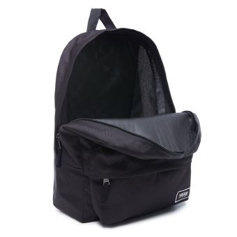 sac a dos noir vans