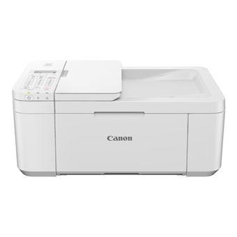 Canon TR4551 Multifunctionele Printer White