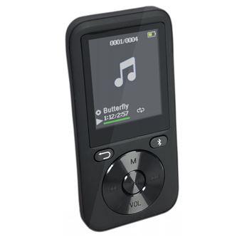 Onearz M OE 315 MP3-Speler
