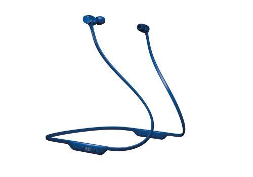 Écouteurs sans fil Bluetooth Bowers & Wilkins PI3 Bleu