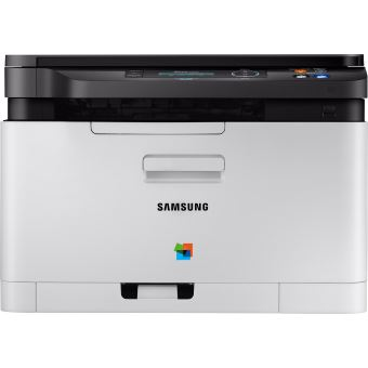 Printer Samsung SL-C480W Multifunctioneel Wifi