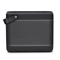 Enceinte Bluetooth Bang & Olufsen Beolit 17 Gris