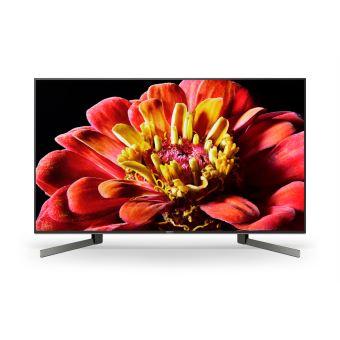 TV Sony 4K HDR Full LED 49''