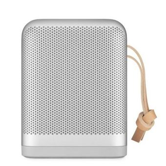 Enceinte Bluetooth Bang & Olufsen Beoplay P6 Naturel