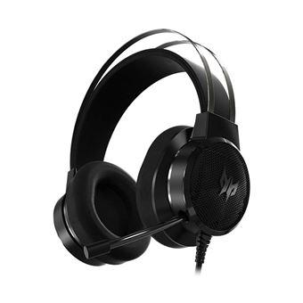 Micro-casque Gaming Acer Predator Galea 300 Noir