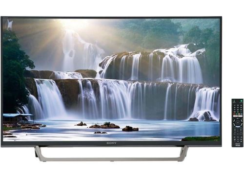 """101 cm (40""""), TV LED Full HD HDR, Smart TV, Tuner DVB-C / Tuner DVB-T, 50 Hz"""
