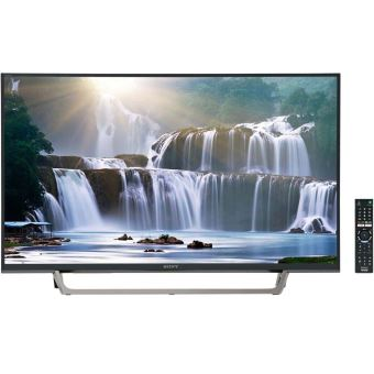 TV Sony KDL40WE660BAEP Full HD HDR Smart TV 40""