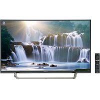 "TV Smart KDL40WE660BAEP LED FHD HDR 40"""