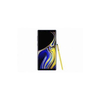 Smartphone Samsung Galaxy Note 9 Double SIM 128 Go Bleu Cobalt