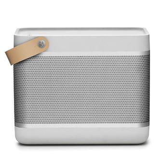 Enceinte Bluetooth Bang & Olufsen Beolit 17 Naturel