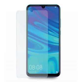 Protection d'écran en verre trempé Huawei Transparent pour P Smart 2019