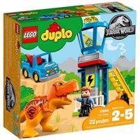 World World Jurassic Jurassic Jurassic Lego® Lego® Lego® Lego® Jurassic World Jurassic World World Lego® Lego® HeEDW29IY