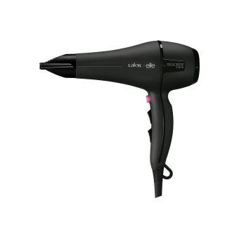 Sèche cheveux Calor Signature Pro AC CV7802C0