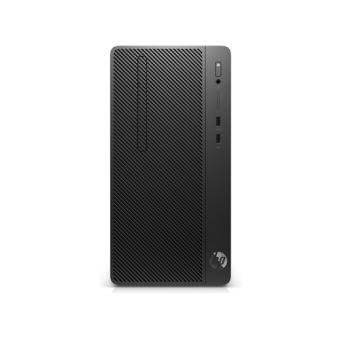HP 285 G3/Ryzen 5 2400G/3.6GHz/4GB/1TB/Radeon RX Vega 11
