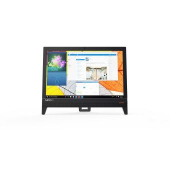 PC Lenovo IdeaCentre AIO 310-20IAP Tout-en-un 19.5