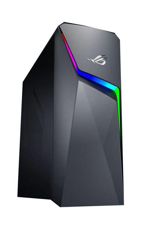 PC Asus ROG Strix GL10CS-FR056T