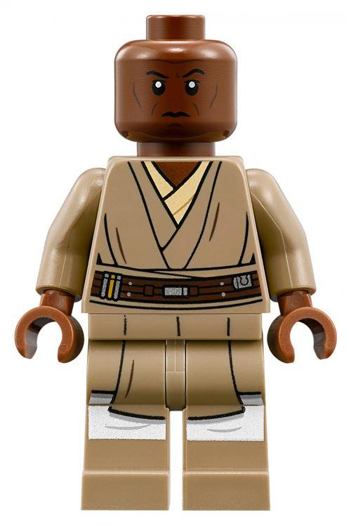 Lego® Star Star Wars Lego® Lego® Lego® Star Star Wars Wars iulXOPkTwZ
