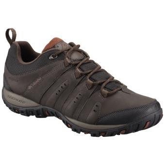 Woodburn Chaussures Peakfreak™ De Marche Homme Columbia Waterproof YgIb7vmf6y