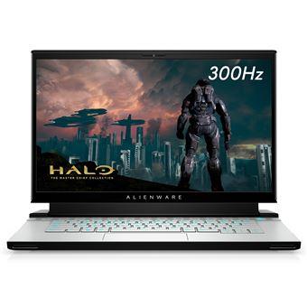 DELL PC Portable Gaming Alienware M15 R3 Intel Core i7-15.6'