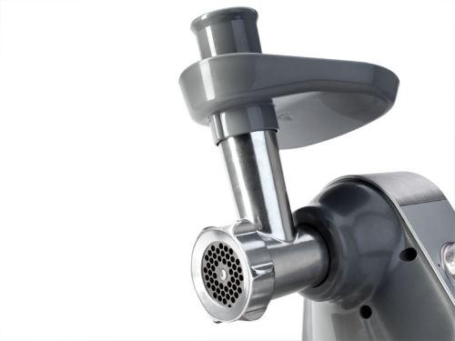 Hâchoir pour robot pâtissier Kenwood Prospero AT281