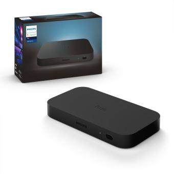 Synchrosatie Box Philips Hue Play HDMI Sync Box