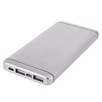 batterie chargeur portable fnac