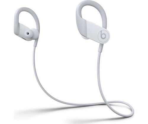 Écouteurs sans fil Beats Powerbeats Blanc