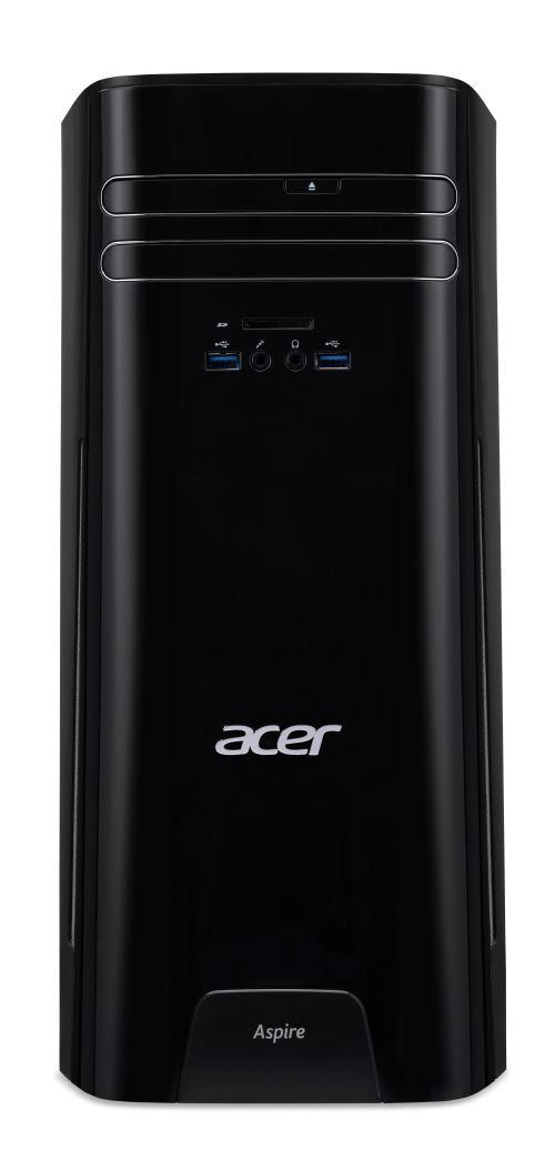 PC Acer Aspire ATC 780