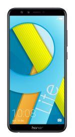 Smartphone Honor 9 Lite Double SIM 32 Go Noir