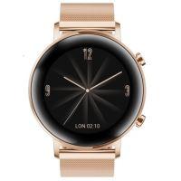 Montre connectée Huawei Watch GT2 42mm Élégant