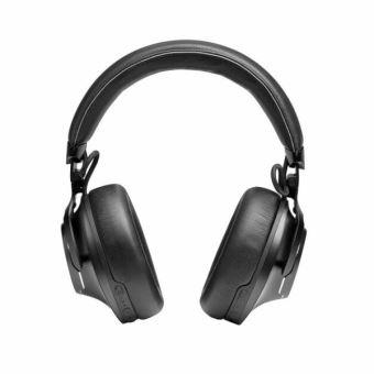 casque audio reducteur bruit jbl