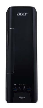 Acer PC Acer Aspire XC-230 DT.B61EF.008