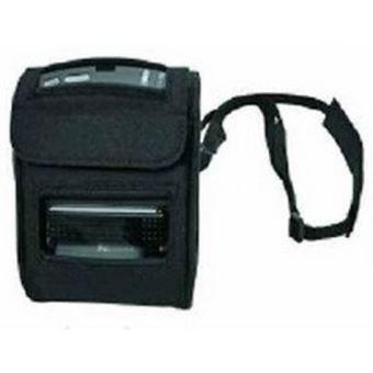 Flash appareil photo SIGMA CANON EF610DG SUPER NOIR