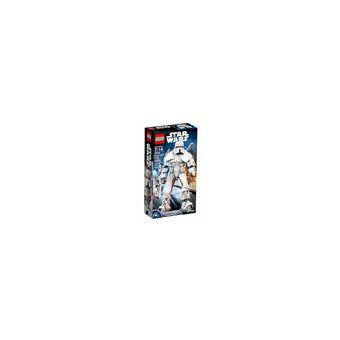 LEGO® Star Wars™ 75536 Range Trooper™